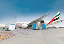 emirates skycargo reaches new milestones