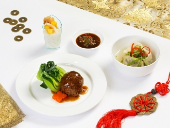 emirates to treat passengers to lunar new year holiday delights