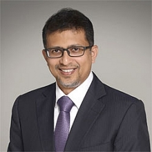 dhl appoints shoeib reza choudhury as the new general director of dhl vnpt express ltd