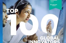 saint gobain among worlds top 100 most innovative companies for ninth consecutive year