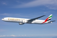 prepare for a fantastic summer with emirates special fares
