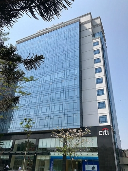 being the best for clients facilitates citi vietnams strong growth