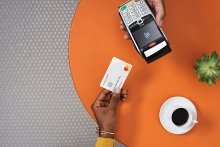 mastercard advocates sufficiently high contactless payments limits