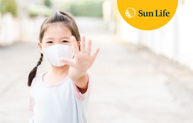 sun life vietnam contributes vnd 1 billion to vietnam red cross covid 19 relief efforts