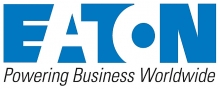 eaton announces new distributor partnership with elite jsc bolstering its presence in vietnam
