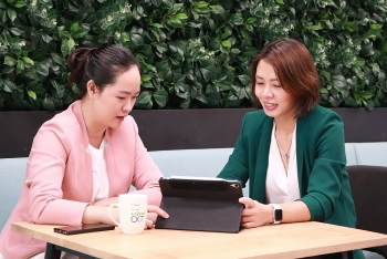 manulife vietnam grows to serve more than 1 million customers
