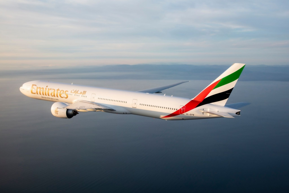 emirates adds 10 new cities for travellers