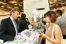 vitafoods asia expands by 40 in 2018