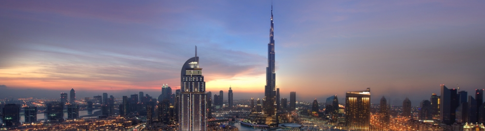 emirates to offer passengers flying to and through dubai exceptional summer experiences across the city