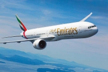 fly better with emirates summer offer
