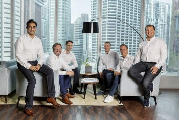 credolab raises us 7 million in series a investment round