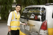 fia and aip foundation to launch automobile association vietnam operations