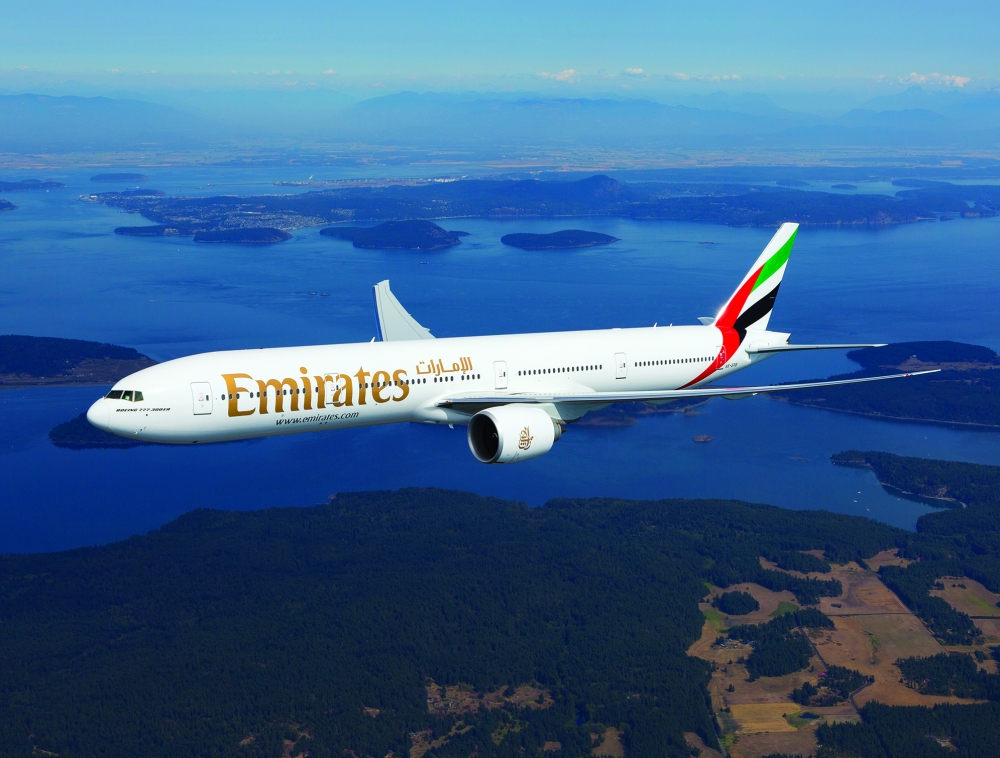 escape to europe and the us this autumn with emirates special fares
