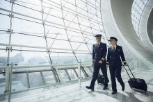emirates airline to hold pilot roadshow in vietnam