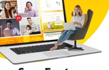 sun life vietnam introduces new sales model sun fast