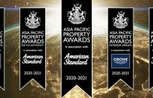 lixil announces winners for asia pacific property awards 2020 2021