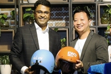 fwd partners exclusively with tiki to offer free insurance to 100000 customers