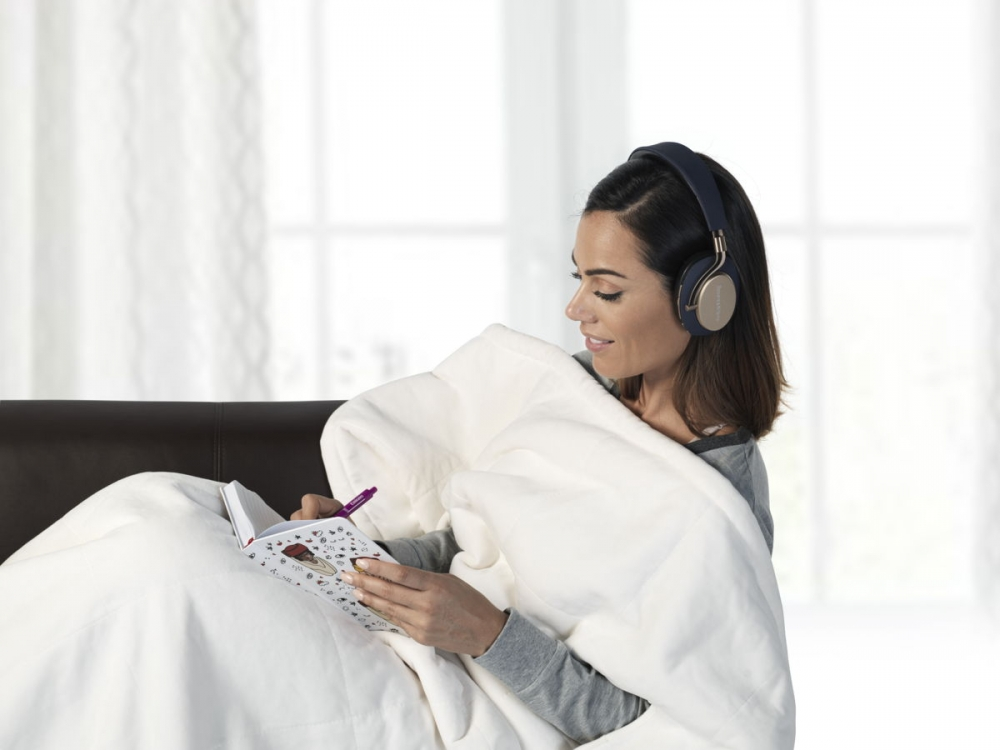 experience exclusive emirates first class products in the comfort of your own home