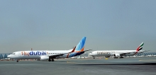emirates and flydubai announce new codeshare destinations