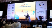 building the platform for vietnamese businesses to integrate into digital economy