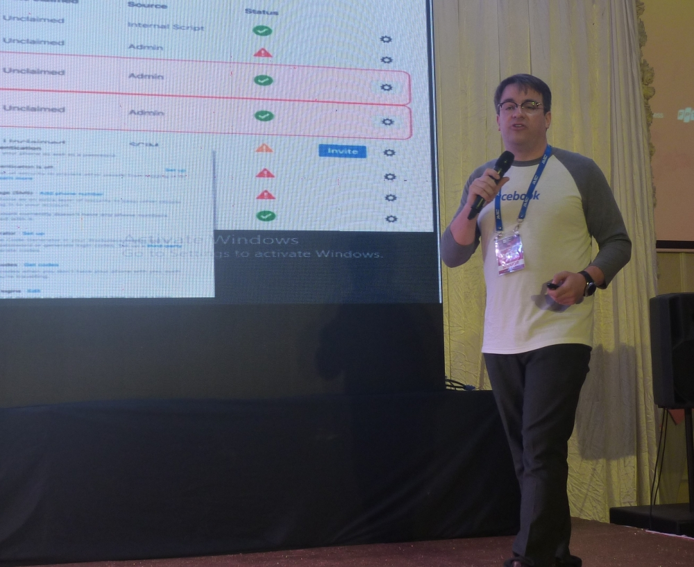 web and the internet facilitate vietnamese businesses