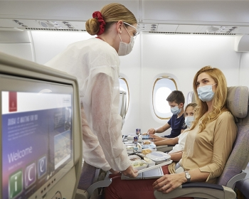 emirates offers expanded multi risk travel insurance coverage