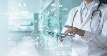 ge healthcare adjusts the delivery of education and training amidst covid 19 challenges