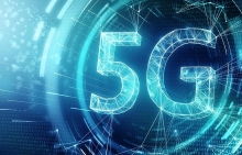 more than 1 billion people will have access to 5g coverage by the end of 2020 globally