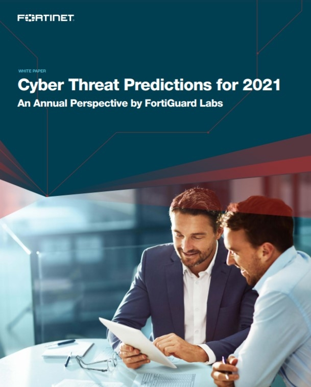weaponizing of intelligent edge predicted to dramatically alter speed and scale of future cyberattacks