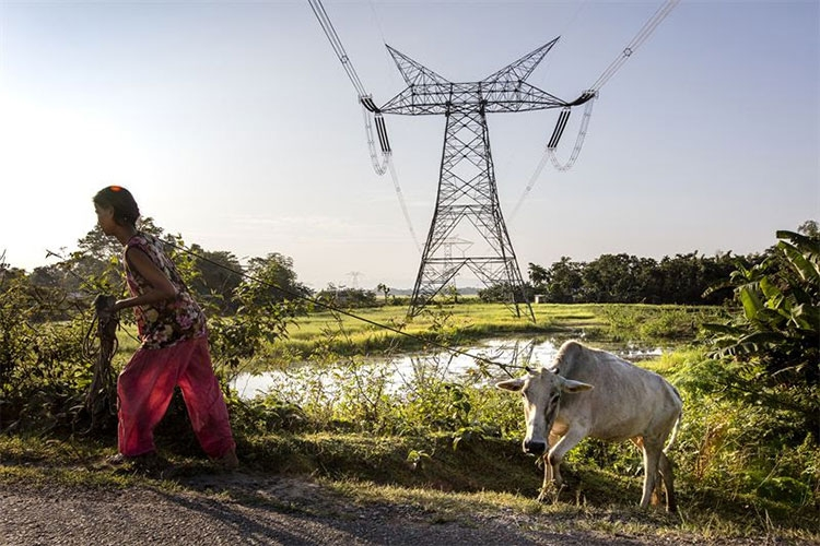 abb wins 640 million mega deal for long distance power transmission link in india 25120