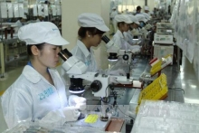 foreign investment key to vietnamese growth experts