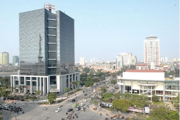 hanoi shoots up from 51st to 14th pci ranking