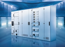 eaton expands distribution network in vietnam