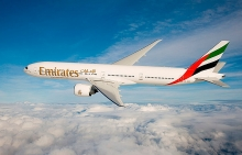 looking forward to 2017 new journeys with emirates global offers