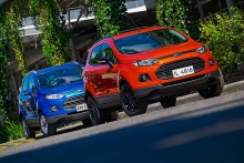 ford vietnam maintains strong sales in january 2017