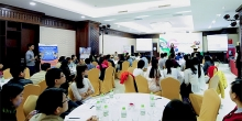 technology that enables vietnamese youth to capture better opportunities