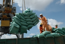 vietnam strives for added rice export value