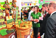 coffee sector wakes up to value of processed organic brands