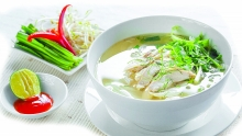 pho makes splash in thailand
