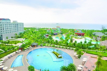 phu quoc island an as yet unspoiled haven