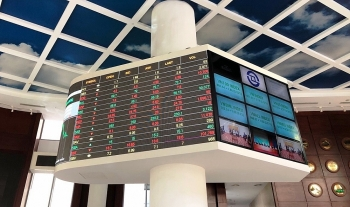 amended securities law expanding market access for foreign investors