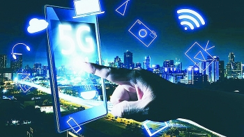 vietnam set to pioneer 5g services to benefit business