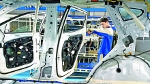 fdi attraction expected to grow five percent