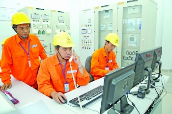 southern power sector strives for reliable power supply