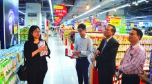 hanoi works to improve consumer protection