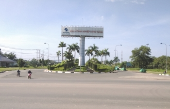 dong nai industrial parks boost investment