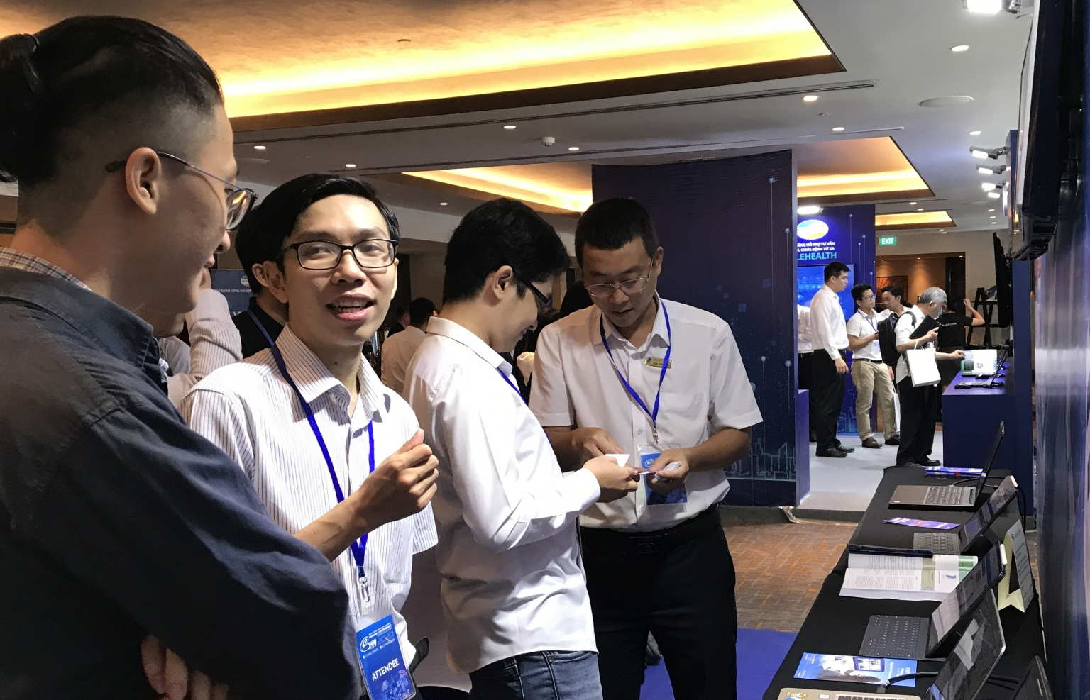 vietnam hopes for 2021 surge in digital transformation
