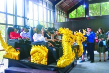 history and virtual reality meet in hue imperial city