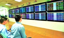 foreigners expected to return to vietnams stock market