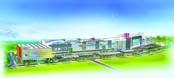 aeon vietnam we link our growth to vietnams development
